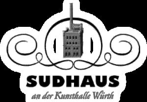 Krimidinner Schwäbisch Hall